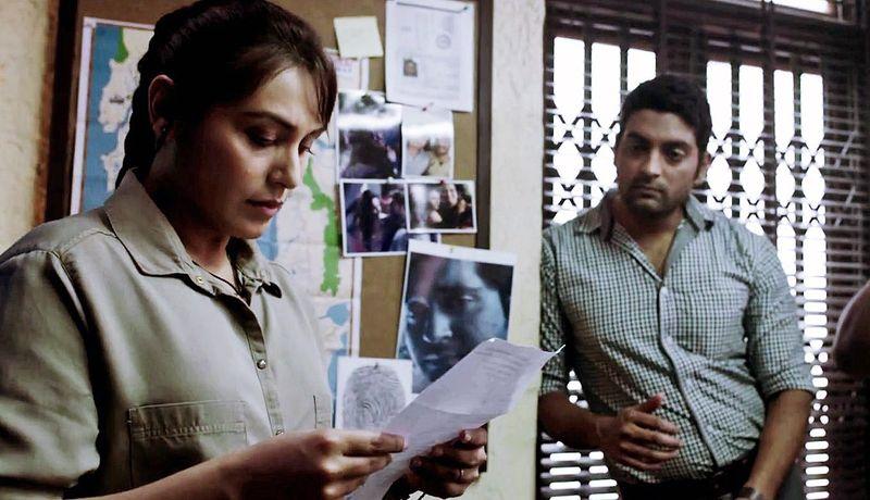 Mardaani-Rani-Mukherjee-02-DayAtTheOffice