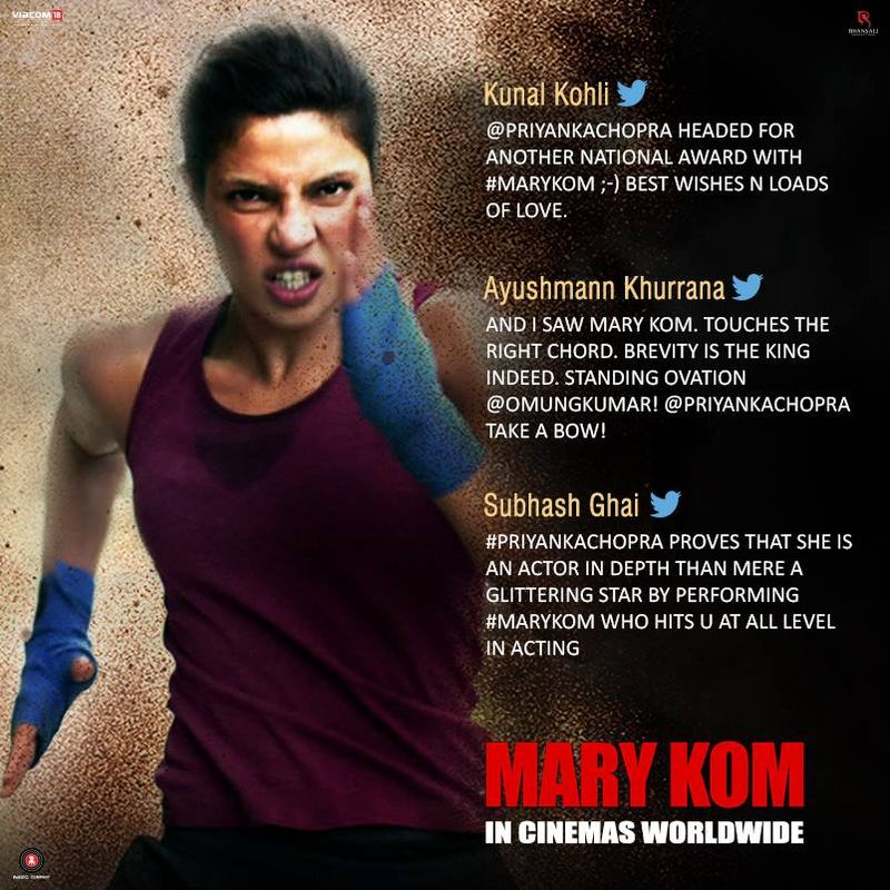 MaryKom-Reviews-03