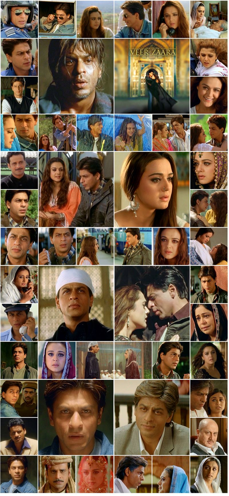 2014_Veer-Zaara-Collage-1000