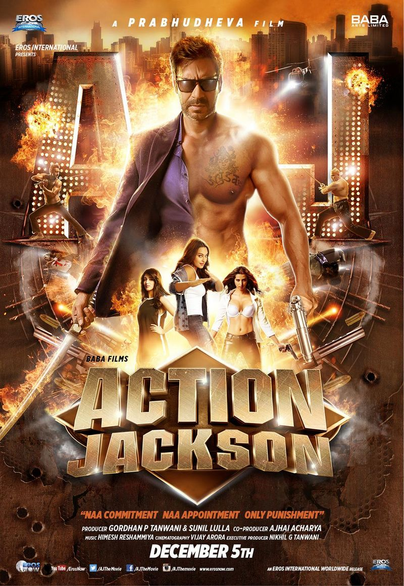 ActionJackson-Poster01