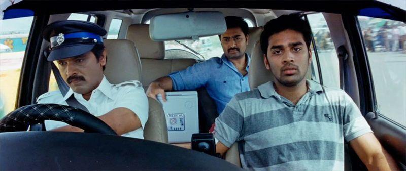 Chennaieil-Oru-Naal-02