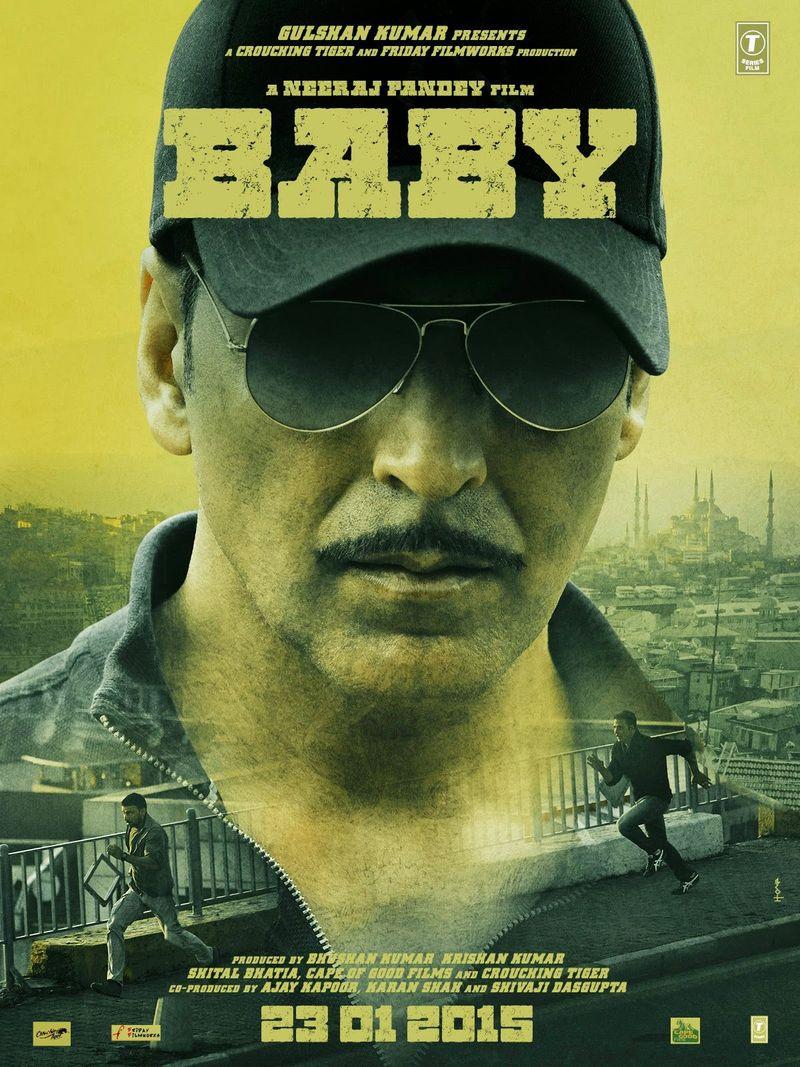 BabyTheFilm-Poster-01