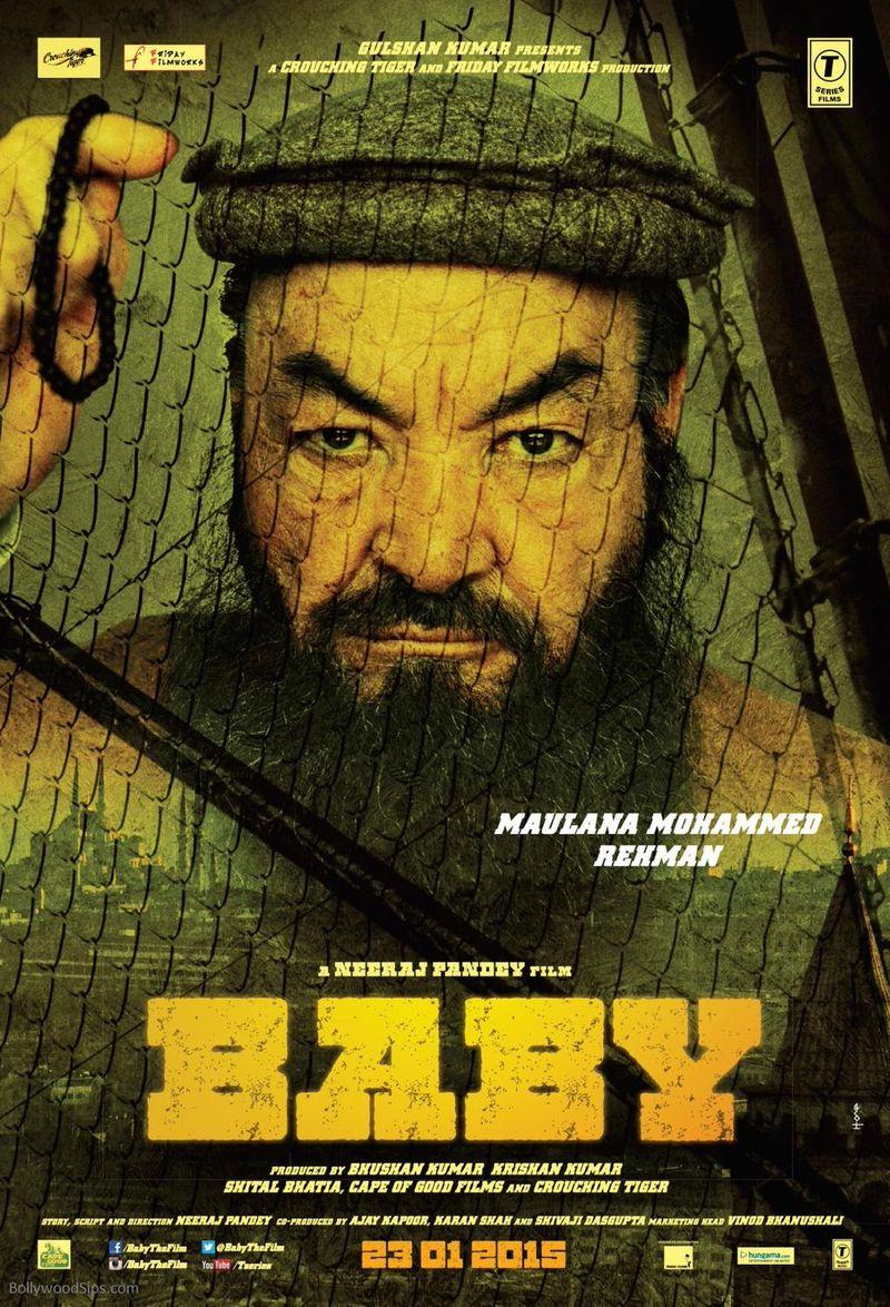 BabyTheFilm-Character-MaulanaMohammedRehman