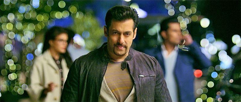 Kick-SalmanKhan-01