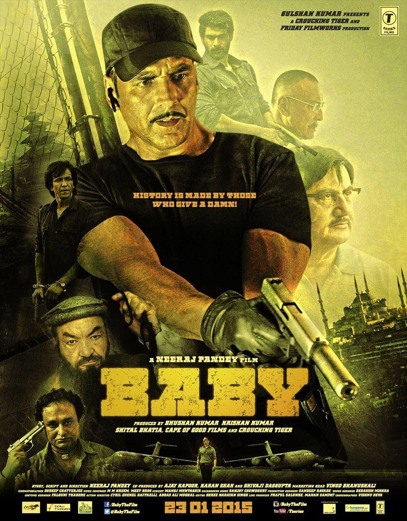 BabyTheFilm-Poster-03b