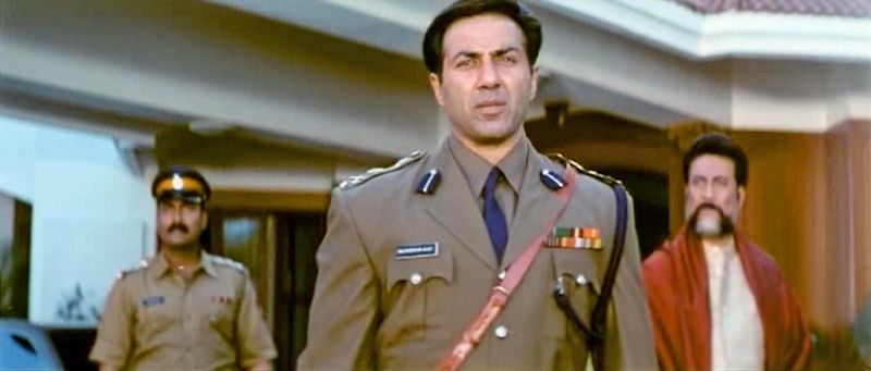 Indian-SunnyDeol-13