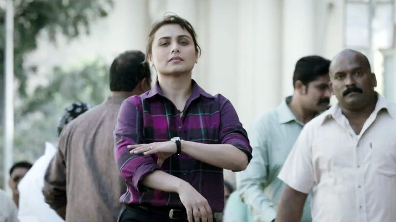Mardaani-Rani-Mukherjee-03-Business