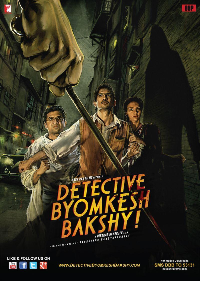 Detective_Byomkesh_Bakshy-14