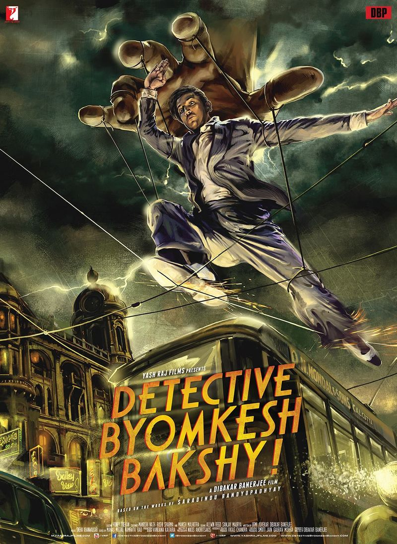 Detective_Byomkesh_Bakshy-2