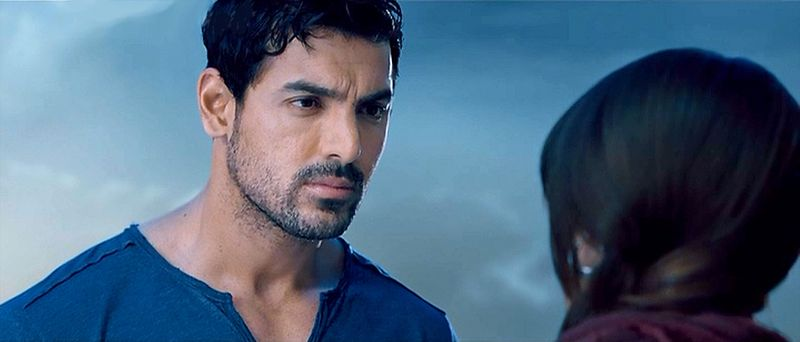 Force-JohnAbraham-02b