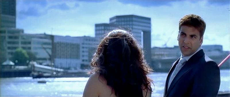 NamasteyLondon-AkshayKumar-KatrinaKaif-001