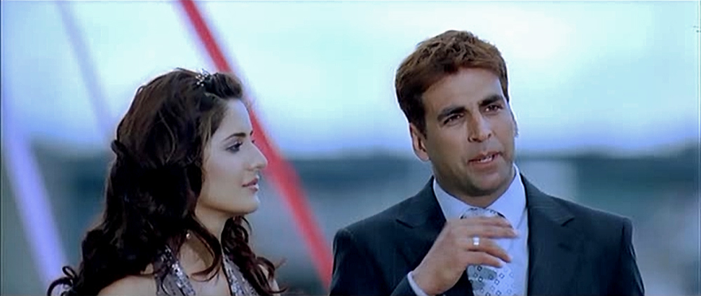namastey london full movie download