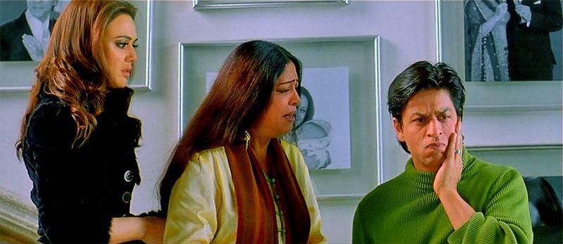 KabhiAlvidaNaaKehna-PreityZinta-KirronKher-ShahRukhKhan-01b