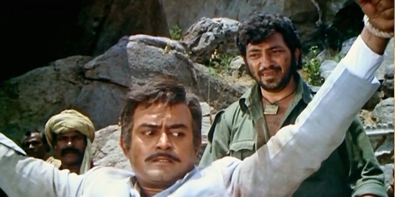 Sholay-Quotes-GiveMeYourArmsThakur
