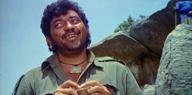 Sholay-Quotes-GabbarSingh-ThickWithHim