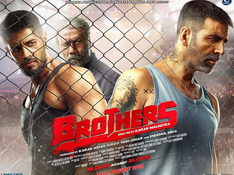 Brothers-PosterSquare-01