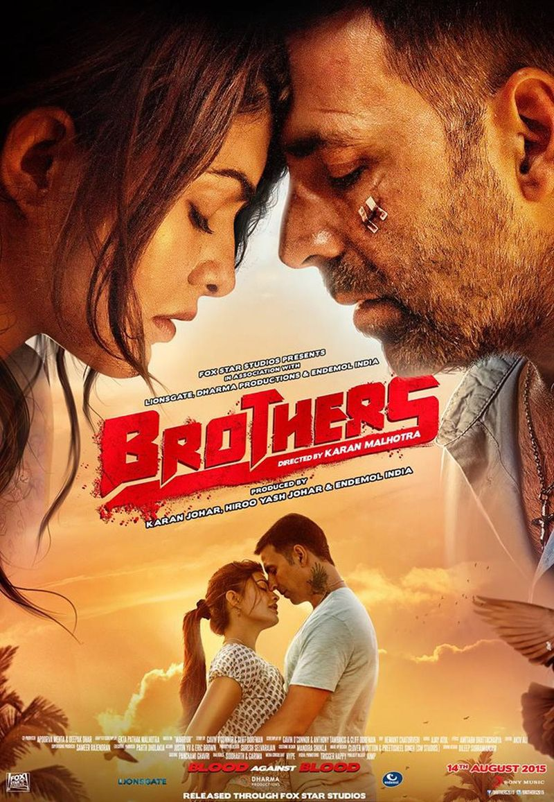 Brothers-Poster-03