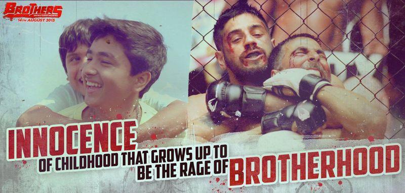 Brothers-Innocence-Childhood-Rage-Brotherhood