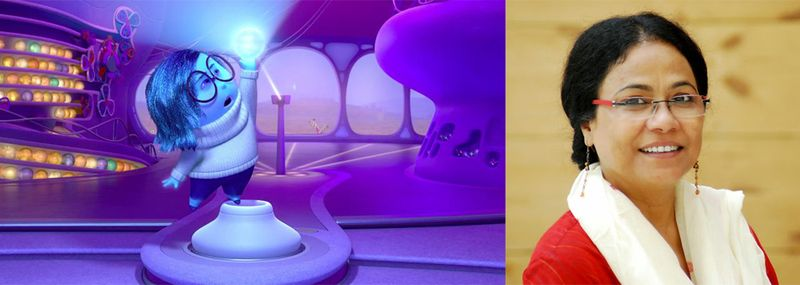 InsideOut-LiveAction-DreamCast-02-Sadness-SeemaBiswas