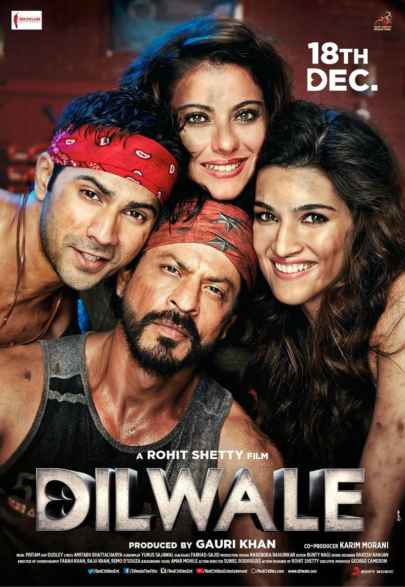 Dilwale-Poster-03