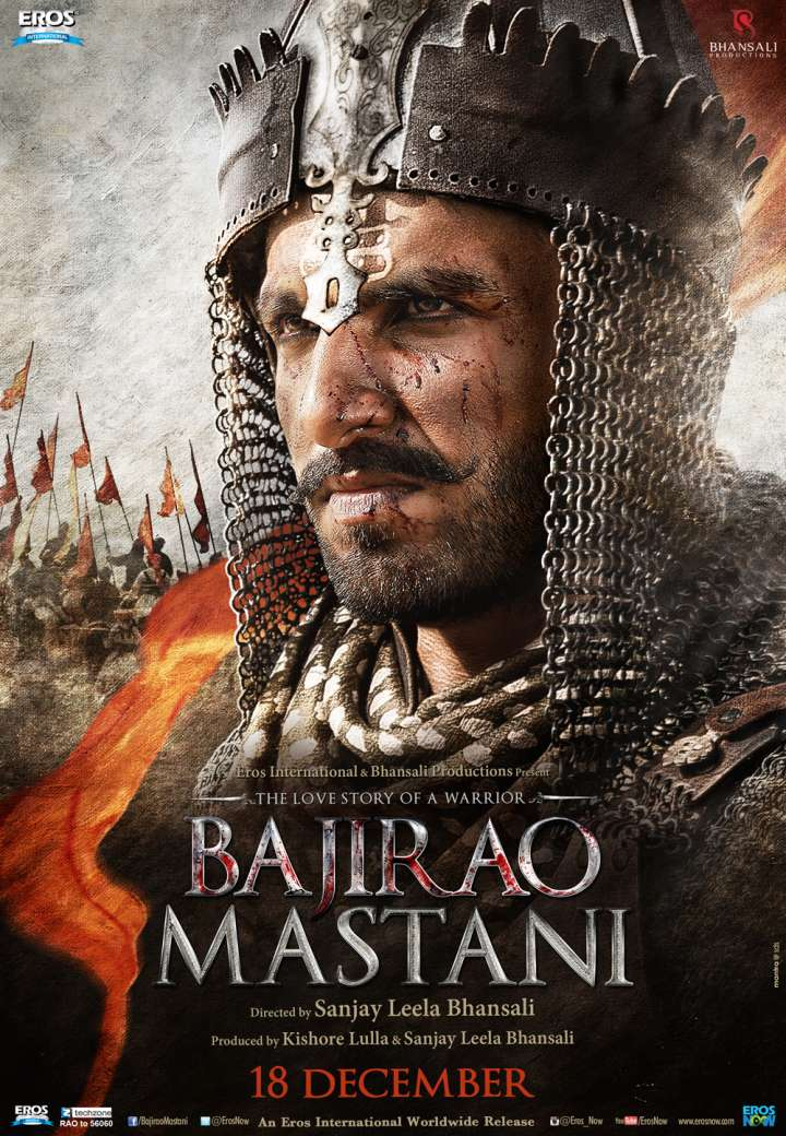BajiraoMastani-Poster-02