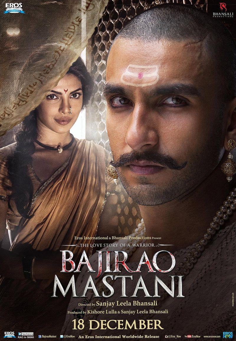 BajiraoMastani-Poster-04