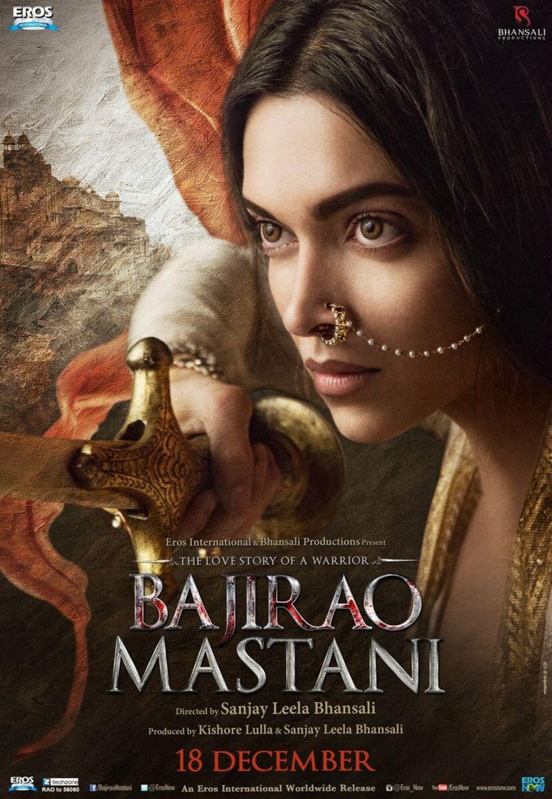 BajiraoMastani-Poster-05