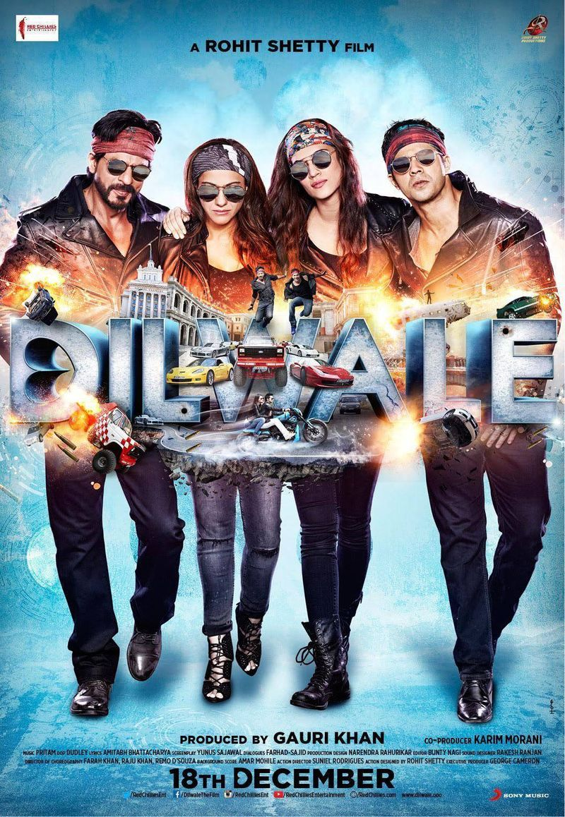 Dilwale-Poster-06
