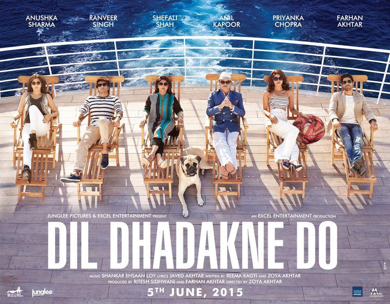 DilDhadakneDo_Poster-00