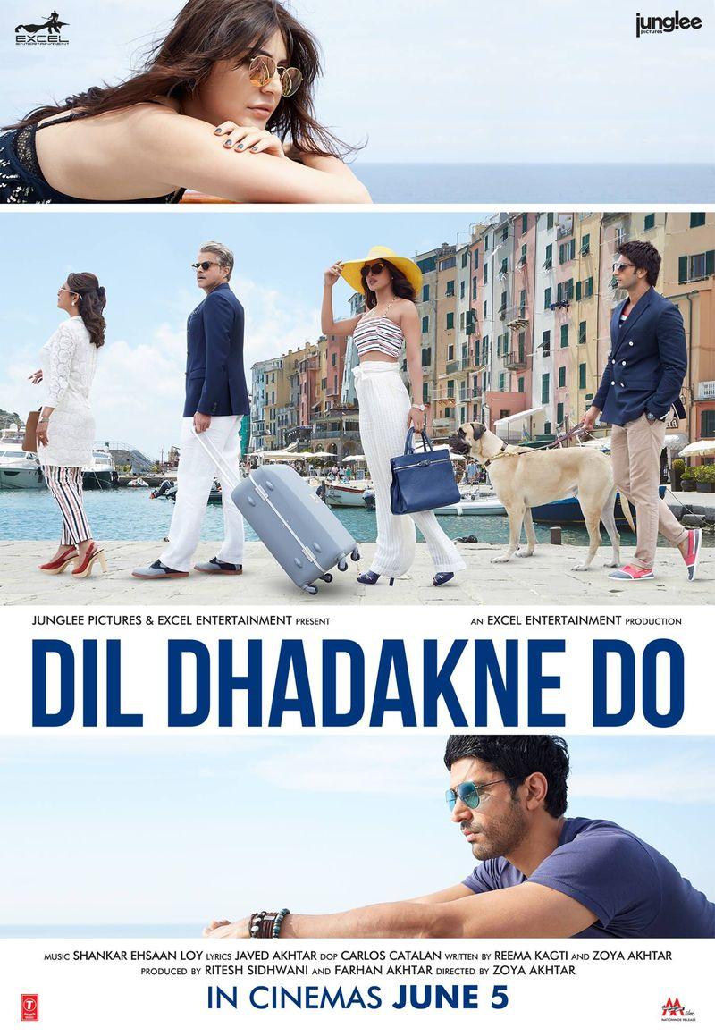 DilDhadakneDo_Poster-01