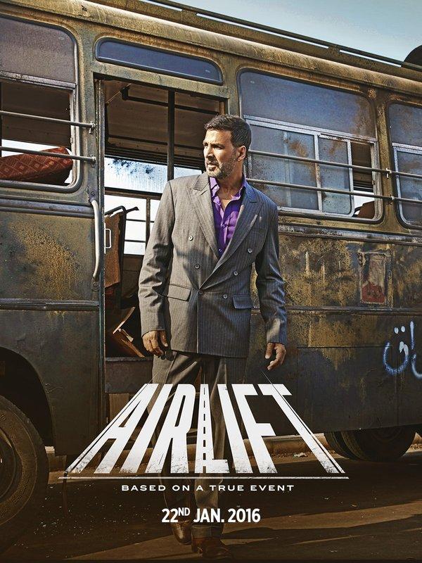 AirLift-Poster-04-AkshayKumar