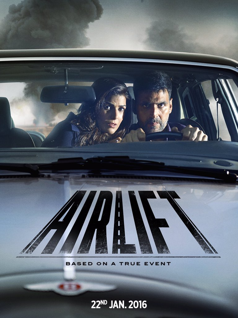 Airlift-Poster-05-AkshayKumar-NimratKaur