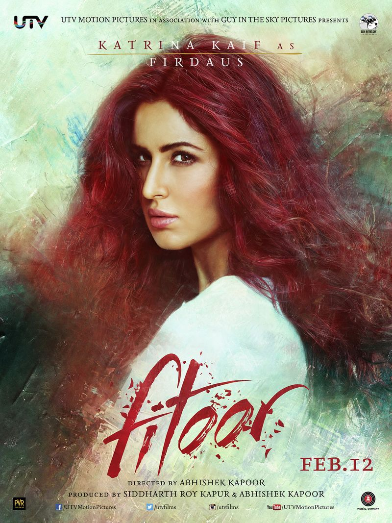 Fitoor-Poster-Character-Firdaus
