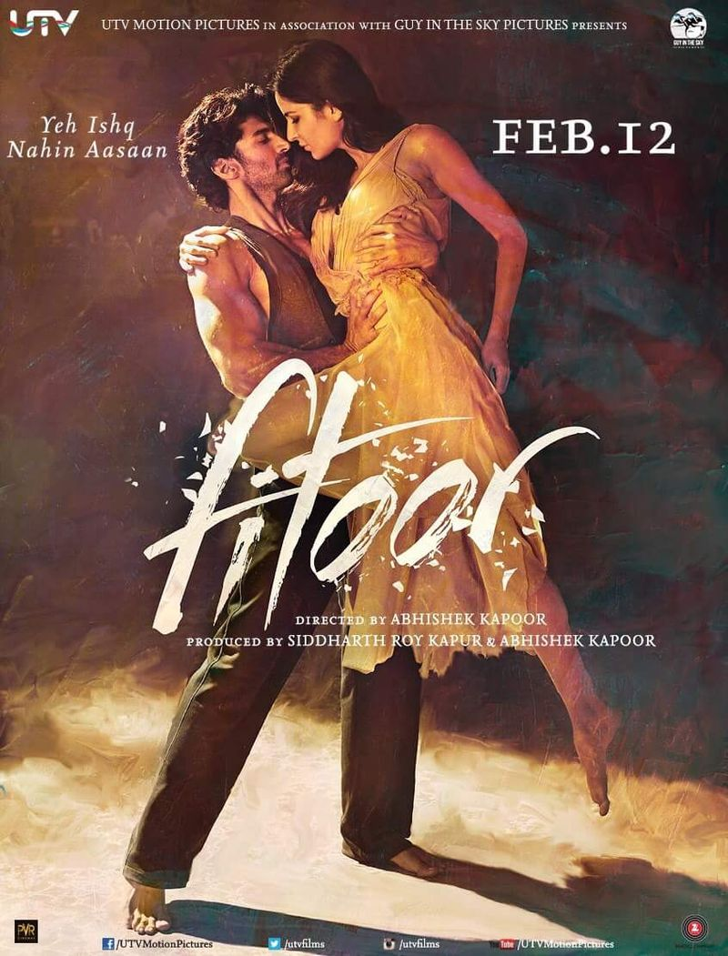 Fitoor-Poster-02
