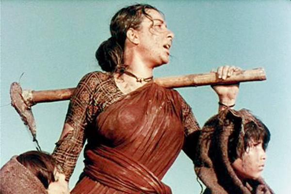 Oscar-IndiaSubmissions-1957-MotherIndia