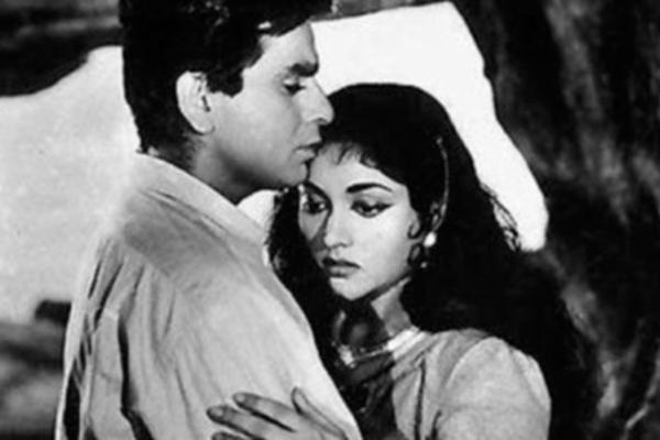 Oscar-IndiaSubmissions-1958-Madhumati