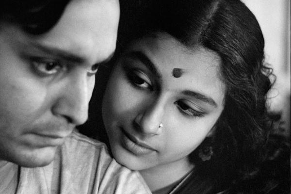Oscar-IndiaSubmissions-1959-TheWorldOfApu