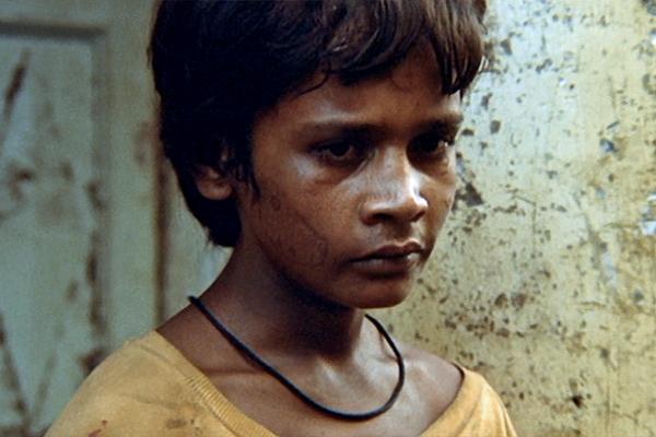 Oscar-IndiaSubmissions-1988-SalaamBombay