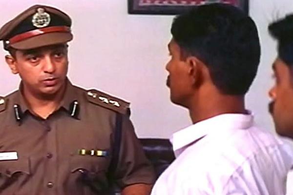 Oscar-IndiaSubmissions-1995-KuruthiPunal