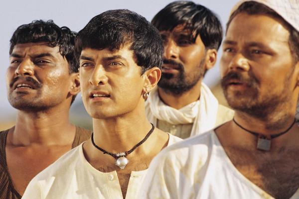 Oscar-IndiaSubmissions-2001-Lagaan