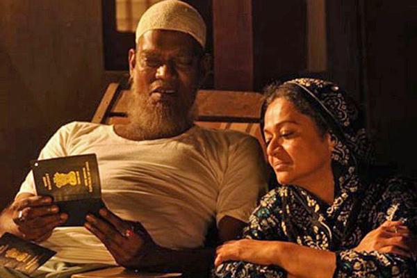 Oscar-IndiaSubmissions-2011-AdamindeMakemAbu