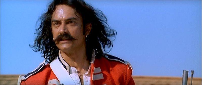 Mangal-pandey-the-rising-aamir-khan-10