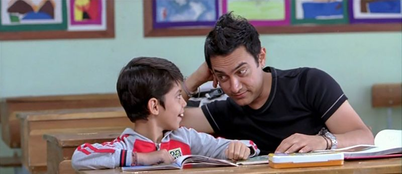 Taare-zameen-par_teacher-05