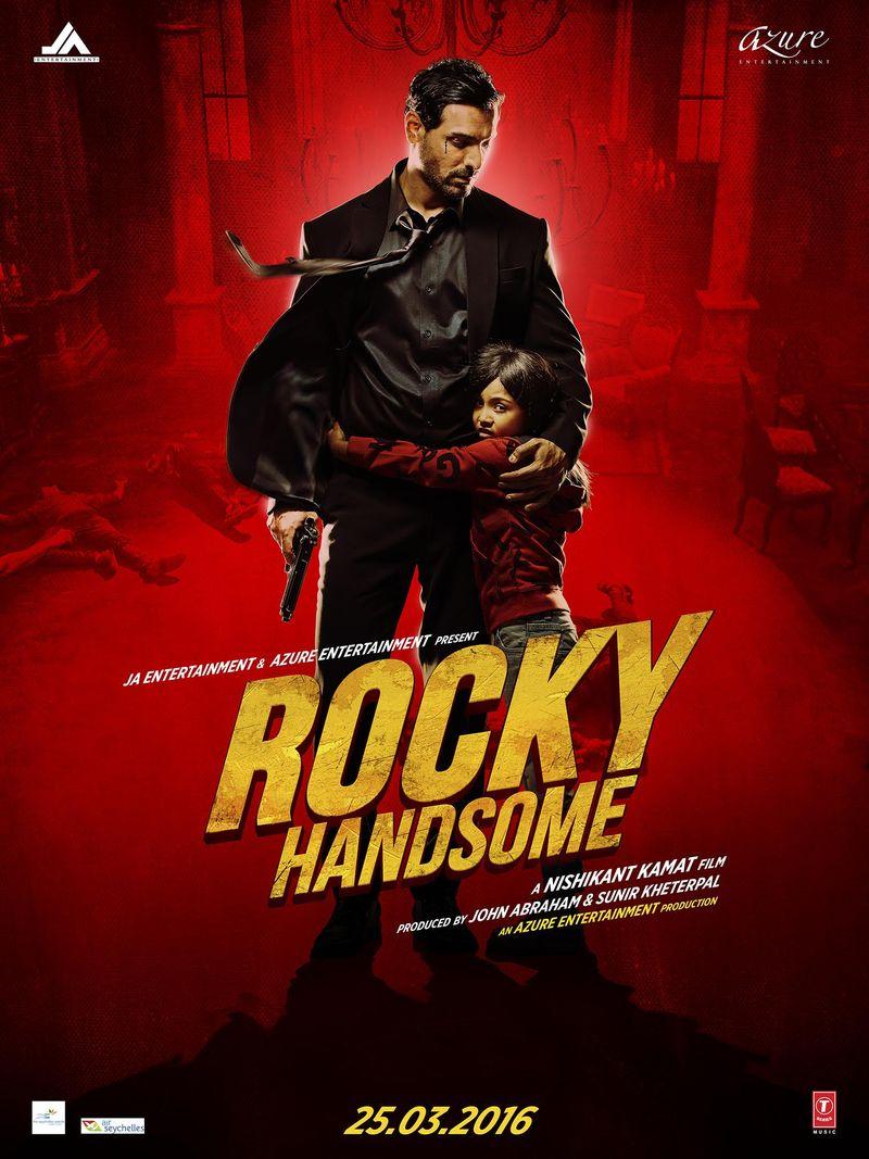 RockyHandsome-Poster-01