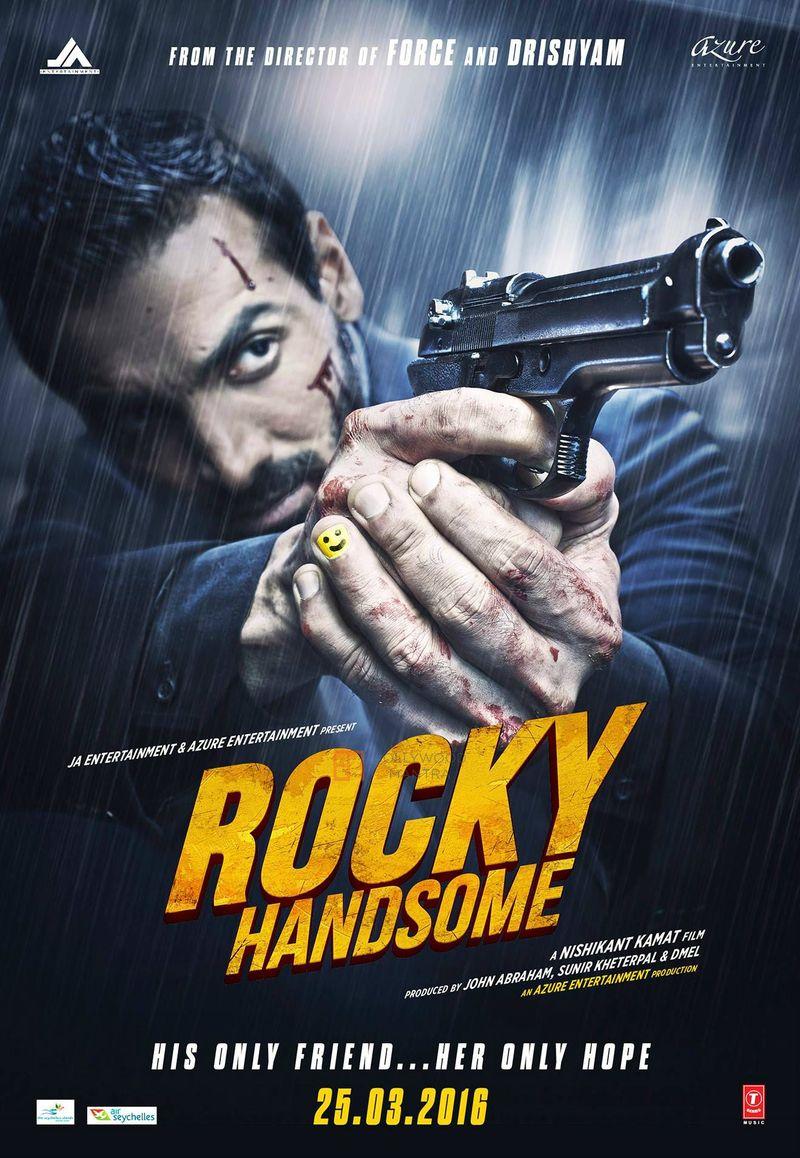 RockyHandsome-Poster-00