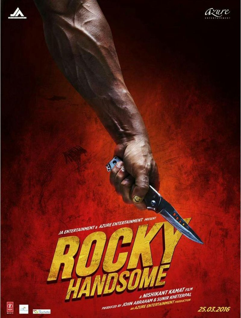 RockyHandsome-Poster-03
