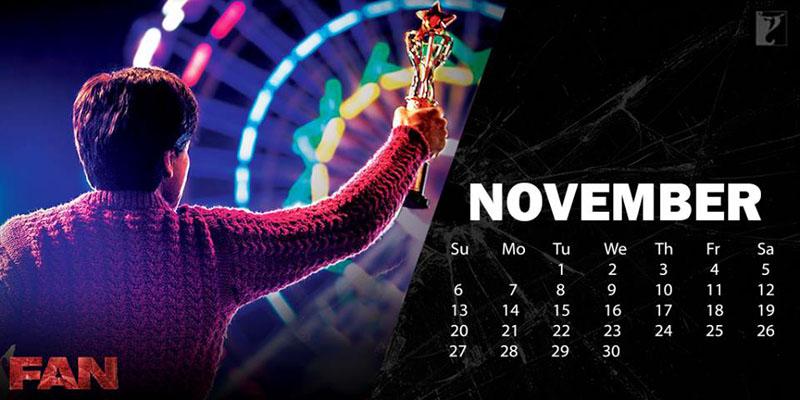 Fan-2016-11-calendar