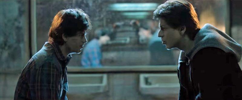 FANTheFilm-ShahRukhKhan-Trailer-03