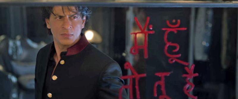 FANTheFilm-ShahRukhKhan-Trailer-05