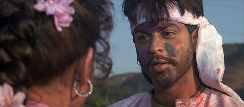 Darr-film-04-ShahRukhKhan